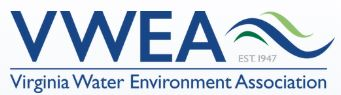 Vwea, Virginia Water Environment Association - Conference, 24.06 – 25.06.2020