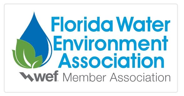 Florida Water Resources Conf. 14. - 17.04.2019
