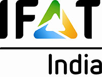 IFAT India, POSTPONED TO A LATER DATE