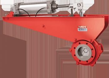 Diaphragm control valve centrifugal pumps emile egger cie sa pneumatic operation brochure iris diaphragm control valve ccuart Images